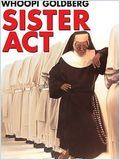 Telecharger Sister act Dvdrip Uptobox 1fichier
