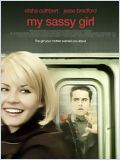 Telecharger My Sassy Girl Dvdrip Uptobox 1fichier