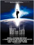 The Man From Earth (Jerome Bixby's Man from Earth)
