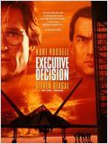 Photo Film Ultime d�cision (Executive Decision)