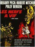 Les Nerfs � vif (1961)