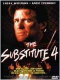 The Substitute 4 (The Substitute 4 : Failure Is Not an Option)