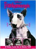 Frankenweenie en streaming gratuit