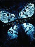 Telecharger L'Effet papillon 3 Dvdrip Uptobox 1fichier