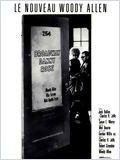 le grand  jeu interminable des films (2) - Page 6 19199655
