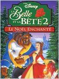 Telecharger Beauty and the Beast: The Enchanted Christmas Dvdrip Uptobox 1fichier