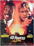 Telecharger 48 heures de plus Dvdrip Uptobox 1fichier