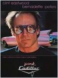 Telecharger Pink Cadillac Dvdrip Uptobox 1fichier