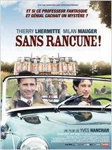 Sans rancune ! film streaming