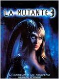 Telecharger La Mutante 3 Dvdrip Uptobox 1fichier