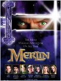 Merlin en streaming gratuit