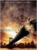Quantum Apocalypse film streaming