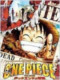 One Piece - Film 4 : Dead End Adventure