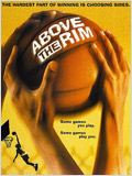 Above the Rim streaming