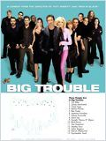 Photo Film Big Trouble