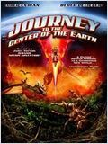 Voyage au centre de la Terre (Journey to the Center of the Earth)