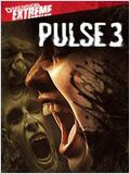 Photo Film Pulse 3