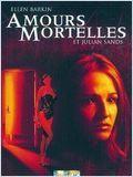 Amours Mortelles (Mercy)