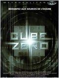 Telecharger Cube zero Dvdrip Uptobox 1fichier