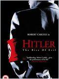Hitler la naissance du mal