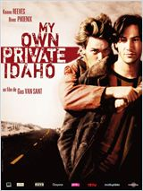 film : My Own Private Idaho