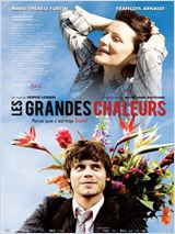 Telecharger Les Grandes chaleurs Dvdrip French torrent FR