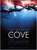 The Cove - La Baie de la honte film streaming