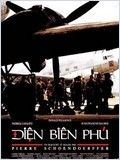 film Dien Bien Phu en streaming