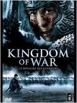 télécharger ou regarder Kingdom of War en streaming hd