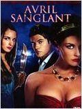 Avril Sanglant
