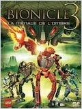 Telecharger Bionicle 3 La Menace de l'Ombre [Dvdrip] bdrip