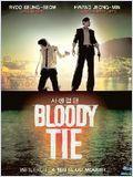 Photo Film Bloody Tie (Sasaeng Gyeoldan)