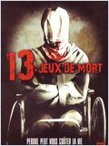 13 jeux de mort film streaming