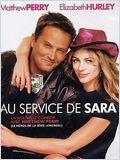 Au service de Sara (Serving Sara)