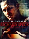film Chicago massacre en streaming