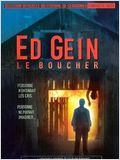 Photo Film Ed Gein, le boucher (In the Light of the Moon)