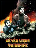 Génération Sacrifiée film streaming
