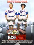 Baseketball film streaming