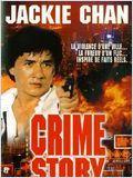 Telecharger Crime Story Dvdrip Uptobox 1fichier