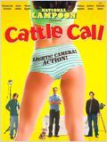L'Agence De Casting (Cattle Call)