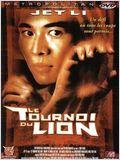 Telecharger Il était une fois en Chine III: le tournoi du Lion http://images.allocine.fr/r_160_214/b_1_cfd7e1/medias/nmedia/18/71/25/51/19129138.jpg torrent fr