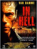 [MU] In Hell [French DvdRip]
