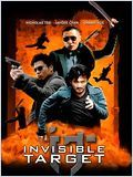 film Invisible Target en streaming