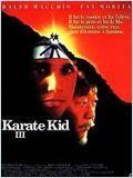 Karat� Kid 3