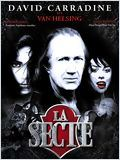 Photo Film La Secte (The Last Sect)