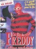 Freddy - Chapitre 6 : La fin de Freddy - L'ultime cauchemar (Freddy's Dead: The Final Nigh