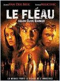Le Fl�au selon Clive Baker (The Plague)
