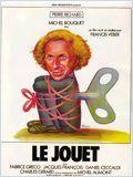 Le Jouet (Pierre Richard)
