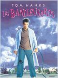Les Banlieusards (The Burbs )