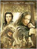 Le Sang des Vikings (Beauty and the Beast)